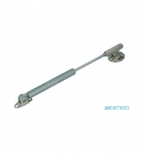 BRACCETTO KRABY L244 N50 SOFT-STOP