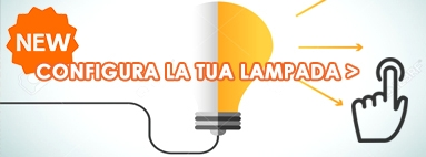 Configuratore Lampade Led